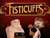 Онлайн-слот Fisticuffs
