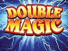 Симулятор Double Magic